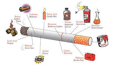 fogyni leszokni a dohányzásról milyen cigaretták vannak a dohányzásról való leszokáshoz